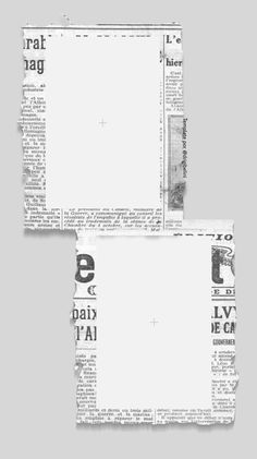 Polaroid Frame Png, Polaroid Picture Frame, Polaroid Template, Polaroid Pictures, Creative Instagram Stories, Instagram Story Ideas, Birthday Post Instagram, Instagram Frame Template, Photo Collage Template