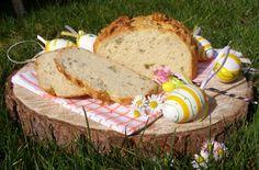sýrový mazanec – Vyhledávání Google Camembert Cheese, Dairy, Bread, Food, Google, Brot, Essen, Baking, Meals
