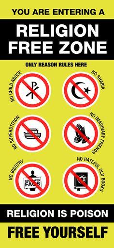 Religion, Superstition and Mythology free! :D ♥