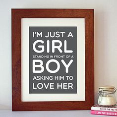 @Kimberly Peterson Peterson Peterson Peterson Kuhn framed printed movie quotes.