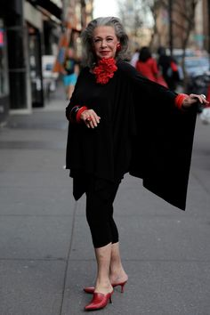 advanced-style-ari-seth-cohen-review-blog-blogger-fashion-mature ...