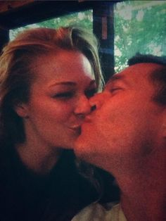 LeAnn Rimes and Eddie Cibrian Reality Show Coming to VH1