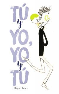 Portada You And I, Fictional Characters, D1, Editorial, Nails, Book, Products, Children's Literature, Home