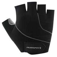 Muddyfox | Muddyfox Cycle Mitts | Cycling Gloves