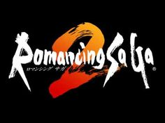 SaGa Frontier- Battle #3 (Romancing SaGa 2 Music Hack)