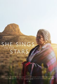 SHE SINGS TO THE STARS   http://www.themoviewaffler.com/2016/02/first-look-review-she-sings-to-stars.html