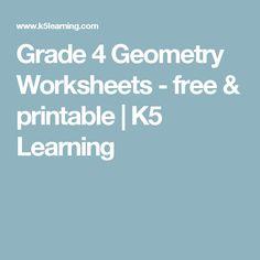 Awesome Grad 4 Math Fraktionen Arbeitsblatt Pictures - Kindergarten ...
