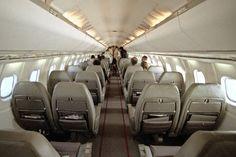 Bild zu Concorde