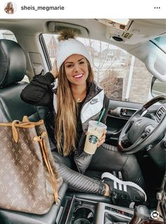 Sporty Outfits, New Outfits, Fall Outfits, Summer Outfits, Cute Outfits, Travel Outfits, Winter Outfits 2019, Winter Outfits For School, School Outfits