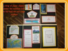 Loving Life Lapbooks: Volcano Lapbook To Be Posted