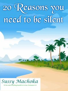 20-times-you-are-better-off-staying-silent. Click through to read the full post.