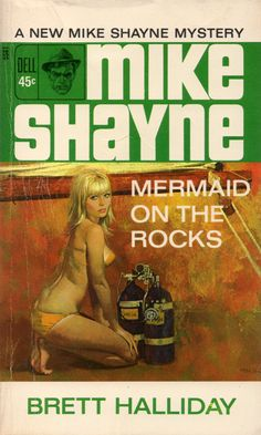5918 best detective and mystery pulp and book covers images on 12762038883c0c8ed9096o fandeluxe Choice Image