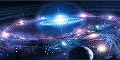 articulos esotericos http://www.magiaentuvida.com