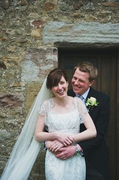 Suzanne Neville Elegance For A Yorkshire and Downton Abbey Inspired Wedding. Photography by nicolathompsonphotography.co.uk