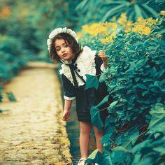 Majina ya ki Tanzania Pamoja na Maana Zake. Cute Little Baby Girl, Beautiful Little Girls, Beautiful Children, Little Babies, Cute Baby Boy Images, Cute Baby Photos, Cute Girl Poses, Cute Girl Pic, Cute Baby Girl Wallpaper