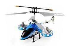 Helikopter Avatar F103  #zdalnie_sterowane #supermisiopl