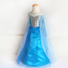 Disfraz-frozen-patronesmujer