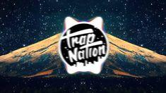 Big Sean - IDFWU (K Theory Remix) - YouTube
