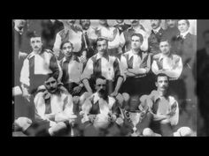 Torneos Futbol Mexicano - Torneo 1904-1905 - Futbol mexicano - cronologi...