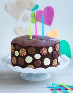 The best kids party food recipes