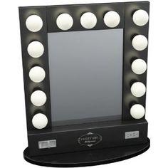 vanity sets on pinterest vanity mirrors vanities and makeup vanities. Black Bedroom Furniture Sets. Home Design Ideas