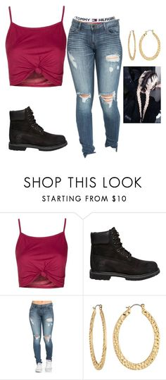 """Random #54"" by zaddyshai ❤ liked on Polyvore featuring interior, interiors, interior design, home, home decor, interior decorating, Tommy Hilfiger, Timberland and Fragments"