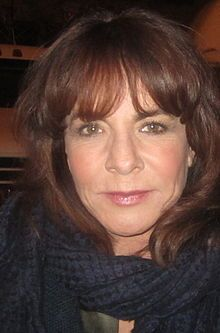 Grease 1978, Stockard Channing, Childfree, Popular Culture, Role Models, Feminism, Interview, Hollywood, Actresses