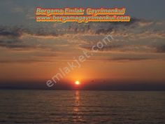 www.bergamagayrimenkul.com: http://bergamagayrimenkul.com/advert_detail.php?ID...