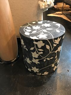 337 Best Occasional Tables Images In 2018 Side Tables Occasional