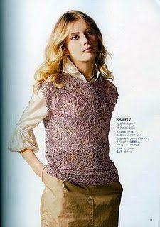 Turtle Neck, Lace, Women, Crochet, Fashion, Crochet Coat, Ponchos, Filing Cabinets, Tejidos