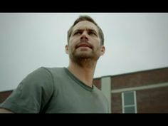 Brick Mansions (2014) Tráiler #1 Oficial Subtitulado HD - Paul Walker Paul Walker Movies, Rip Paul Walker, Fictional Characters, Brick, Sky, Mansions, Board, Beauty, Heaven