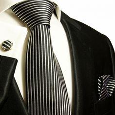 Silk Ties, Neck Ties, Neckwear, Tuxedo Vest Sets, Dress Shirts
