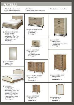 potential furniture