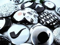 typikal badges