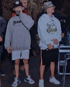 Freestyle Rap, Trueno Mc, Cute Mexican Boys, Marker, Boy Photography Poses, Perfect Boy, Tumblr Boys, My Boyfriend, Cute Wallpapers