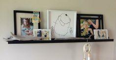 Tuta & Coco : parce que dans chaque enfant il y a un artiste! | TPL Moms Your Child, Coco, Art For Kids, Frame, Artist, Kid, Art Kids, A Frame, Frames