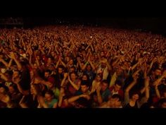 2CELLOS - Back In Black [Live at Exit Festival] http://1502983.talkfusion.com/en/