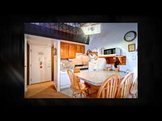 Virtual tour of A206 - Yosemite vacation lodging