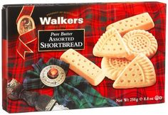 #AmazonGrocery   Walkers Shortbread Assorted, 8.8-Ounce Boxes (Pack of 6) by Walkers, http://www.amazon.com/dp/B001GCVLVI/ref=cm_sw_r_pi_dp_4izSqb0AEGD3P