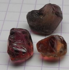 images/facet-rough/tourmaline/rubellite-tourmaline-04292014-5-1.jpg.jpg