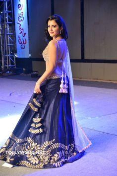 Malvika Sharma Latest Stills,Malvika . Beautiful Girl Indian, Beautiful Girl Image, Beautiful Saree, Beautiful Indian Actress, Beautiful Actresses, South Indian Actress Hot, Stylish Girl Pic, Beauty Full Girl, Indian Beauty Saree