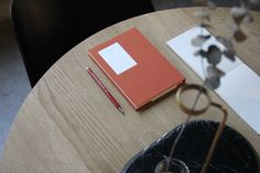 Paper News, Notebook, Accessories, The Notebook, Exercise Book, Notebooks, Jewelry Accessories