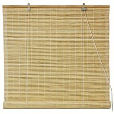 8 Delightful Tips AND Tricks: Living Room Blinds Rustic outdoor blinds front doors.Bathroom Blinds Modern blinds for windows home depot. Patio Blinds, Diy Blinds, Outdoor Blinds, Bamboo Blinds, Fabric Blinds, Curtains With Blinds, Blinds For Windows, Blinds Ideas, Window Shutters