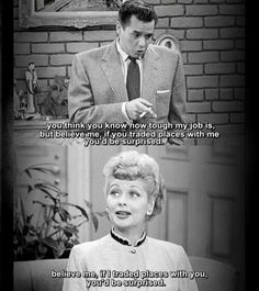 I Love Lucy Quotes I Love Lucy Quotes  Bing Images  Lucy  Pinterest  Lucille Ball