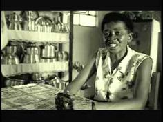 Curta-metragem - Cora Coralina, O Chamado das Pedras - YouTube