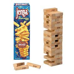 tower of Babel 2.bp.blogspot.com... (MOH Vol 1 - Lesson 8) Jenga
