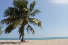 Placencia, Belize-- planning to go there - it was beautiful