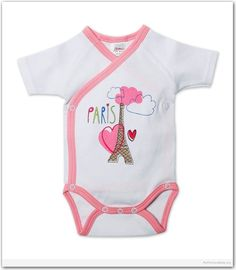 54. Cool Baby Clothes 3