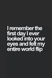 100 Best I Love You Quotes For Soulmates & Kindred Spirits (August . 100 Best I Love You Quotes For Soulmates & Kindred Spirits (August love quotes - Love Quotes Motivational Quotes For Love, Quotes To Live By, Inspirational Quotes, Quotes Quotes, In Love With You Quotes, Funny Quotes, Best Love Quotes, You Are Mine Quotes, So In Love