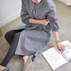 [OKDGG] JUSTONE dress 65149